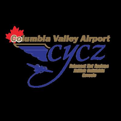Columbia Valley Airport – CYCZ (Fairmont)