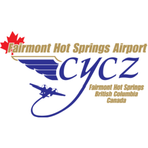 Fairmont Hot Springs Airport – Columbia Valley Airport Society